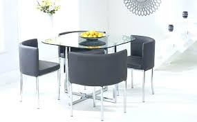 glasarble dining table black dining table and chairs dining table alluring set dining table glasarble dining table