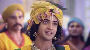 Aarya web series review | sushmita sen | disney+ hotstar | web series | hindi | thesabkuchguy. Watch Radhakrishn Season 1 Full Episodes On Disney Hotstar