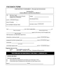 Microsoft Payroll Templates Payroll Service Level Agreement Template Doc Sample Document