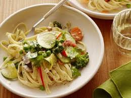 food network recipes pioneer woman. Brilliant Woman 18 Ways To Do Pasta Night 20 Photos Throughout Food Network Recipes Pioneer Woman I