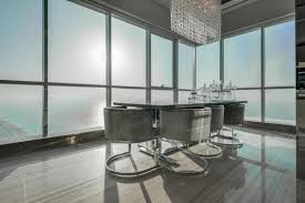 penthouse furniture. The Penthouse Has Come On Market At Dh24m. Courtesy Luxhabitat Furniture