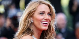 blake lively s make up artist reveals insider tips on recreating actress iconic look