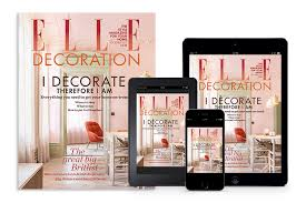 Small Picture ELLE Decoration UK