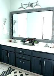 Affordable Bathroom Remodeling Cool Design Ideas
