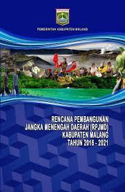 Năm nhâm dần (âm lịch). Rpjmd Kabupaten Malang Tahun 2016 2021 By Dinas Perumahan Kawasan Permukiman Dan Cipta Karya Issuu