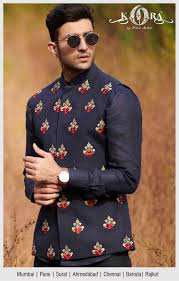 Designer Suits For Men In Chennai Kora Presents The All New Summercollection2018 Korabynm
