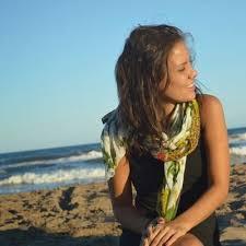 Amalia Loza (@LozaAmalia)   Twitter