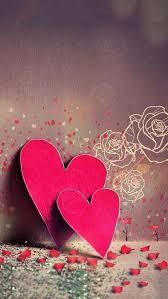 cute love wallpapers
