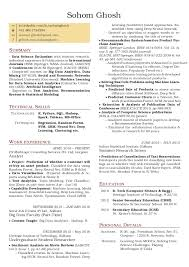 How To Make A Modeling Resume Magnificent Resume