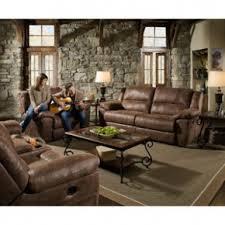 rustic living room furniture sets. Rustic Living Room Sets You\u0027ll Love | Wayfair \u2013 Furniture G