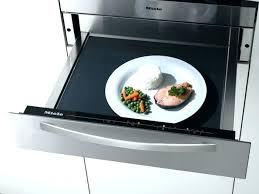 do all ovens have a warming drawer warming drawer ovens integrated warming drawer wall ovens with