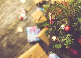 The Best Time To Buy A Christmas Tree  PureWowWhen Should You Buy A Christmas Tree