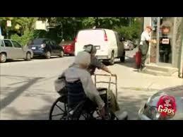 Lustige ältere Menschen Youtube