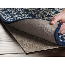 51 most marvelous target rug pad non slip rug pad non slip underlay for rugs on carpets felt carpet pad non slip rugs for laminate flooring genius