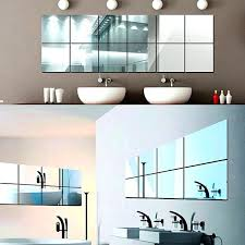 glue mirror tiles to wall tile designs glue mirror to wall large glue mirror tiles to makeup mirror dressing mirror bathroom mirror wall glue