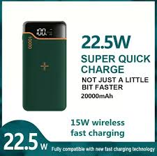 Best Power Banks for LG Vu 3 F300L in ...