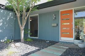 mid century modern garage doors with windows. Mid Century Modern Garage Door Prices Luxury Trim Gallery Ana White Easy Window Doors With Windows E