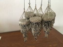 Qualle Dekoration Gebraucht Kaufen Ebay Kleinanzeigen