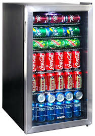 mini fridge glass door medium size of glass door beer cooler wine and beverage cooler glass