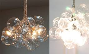 you can jean pelle s lovely bubble chandelier 400 left on pertaining to make your