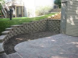Small Picture Best 25 Pool retaining wall ideas on Pinterest Garden retaining