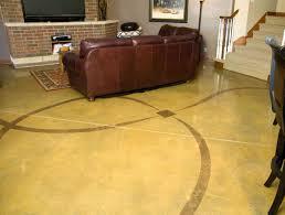 residential concrete floors. Residential Concrete Floors