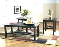 full size of laura ashley garrat coffee table for on and end tables awesome