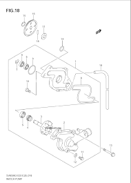 Mini Cooper Cooling Diagram