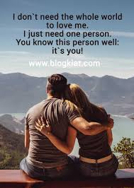 Best Love Status In English For Girlfriend Love Quotes For Her