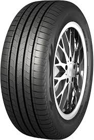 Nankang Sp 9 All Season Radial Tire 235 60r17 102v