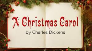 A Christmas Carol Quotes Unique A Christmas Carol Mormon Channel