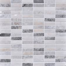 charming bay stone tile y17 about remodel fabulous home decor arrangement ideas with bay stone tile