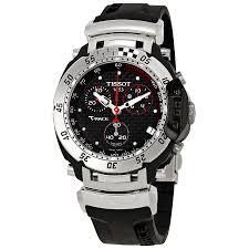 tissot t race chronograph black dial men s watch t027 417 17 tissot t race chronograph black dial men s watch t027 417 17 201 06