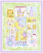 Monkey_Kit | Nursery | Pinterest | Monkey and Fabrics &  Adamdwight.com
