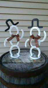 horseshoe diy projects craft ideas recycled home decor crafts western arts rustic d