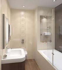Small Picture small bathroom design renovation with before and after plans