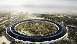apple office. new apple hq will be a masterclass in office design niall ingham mrics pulse linkedin s