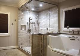 schluter shower systems porcelain tile master bath schluter shower systems home depot