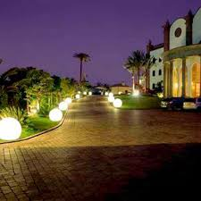 landscape lighting design. this is not to suggest that it optional far from most professional landscape designers consider light essential completing lighting design h