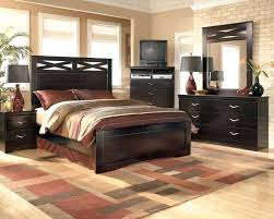 Sweet Idea Bedroom Sets Chicago Ideas In Furniture Value City 35