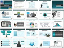 Free Business Templates For Powerpoint Business Plan Templates Powerpoint 2007 Sparkspaceny Com