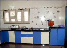 modular home furniture. Modular Kitchen Furniture Home O