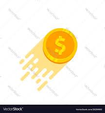Quick Logo Designer Quick Money Logo Design Fast Money Icon