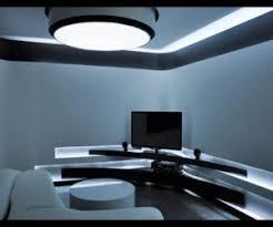 led home interior lighting. Home Interior Design Led Lights Elledecor Lighting I