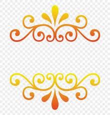 All Free Downloads Vector Art Handandbeak