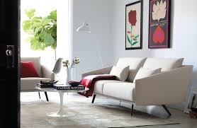 saarinen low oval coffee table design within reach knoll international pd 7220 env1hei825resmode