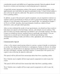 sample commemorative speech documents in pdf commemorative speech introduction examples