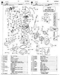 cub cadet series wiring diagram cub cadet  cub cadet 1042 wiring diagram nilza net