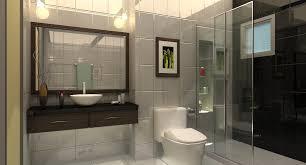 toilet design home gallery of art toilet interior design