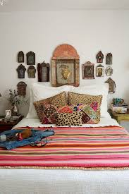 spanish style bedroom furniture. best 25 spanish bedroom ideas on pinterest homes style bedrooms and wood plank ceiling furniture